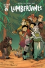 Lumberjanes #38 - eBook