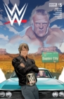 WWE #5 - eBook
