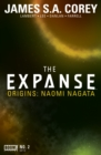 The Expanse Origins #2 - eBook