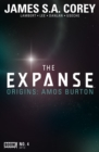 The Expanse Origins #4 - eBook