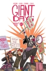 Giant Days #27 - eBook