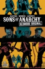Sons of Anarchy Redwood Original #11 - eBook