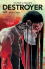 Victor LaValle's Destroyer #2 - eBook