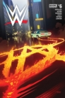 WWE #6 - eBook
