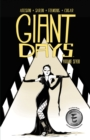 Giant Days Vol. 7 - eBook