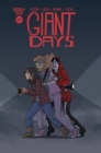 Giant Days #28 - eBook