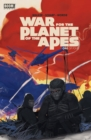 War for the Planet of the Apes #1 - eBook