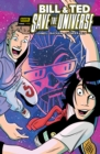 Bill & Ted Save the Universe #3 - eBook
