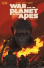 War for the Planet of the Apes #2 - eBook