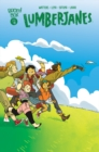 Lumberjanes #41 - eBook