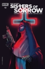 Sisters of Sorrow #2 - eBook