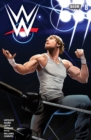 WWE #8 - eBook