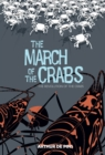 March of the Crabs Vol. 3 - eBook