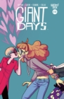 Giant Days #30 - eBook