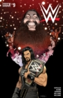 WWE #9 - eBook