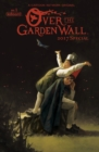 Over the Garden Wall 2017 Special - eBook