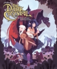 Jim Henson's The Dark Crystal: A Discovery Adventure - eBook