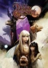 Jim Henson's The Dark Crystal Artist Tribute - eBook