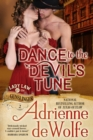 Dance to the Devil's Tune (Lady Law & The Gunslinger, Book 2) - eBook