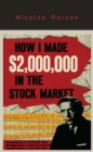 How I Made $2,000,000 in the Stock Market - eBook