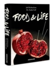 Food and Life - Book