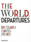 World of Departures - Book