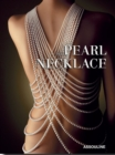 Pearl Necklace - Book