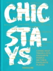 Chic Stays - Book