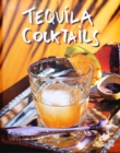 Tequila Cocktails - Book