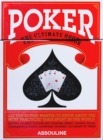 Poker: The Ultimate Book - Book