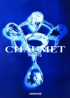 Chaumet: Photography, Arts, Fetes (3-volume slipcase set) - Book