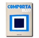 Comporta Bliss - Book