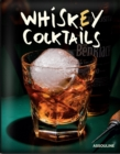 Whiskey Cocktails - Book