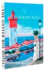 The Oyster Box Hotel - Book