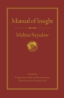 Manual of Insight - eBook
