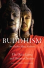 Buddhism : One Teacher, Many Traditions - Book