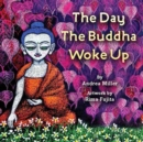 The Day the Buddha Woke Up - Book