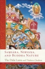 Samsara, Nirvana, and Buddha Nature - Book