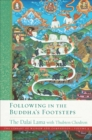 Following in the Buddha's Footsteps : The Library of Wisdom and Compassion. Volume 4 - Book