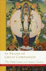 In Praise of Great Compassion - Book