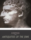 Antiquities of the Jews - eBook