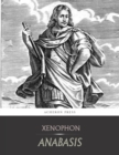 Anabasis - eBook
