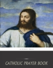 Catholic Prayer Book - eBook
