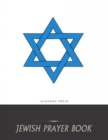 Jewish Prayer Book - eBook