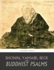 Buddhist Psalms - eBook