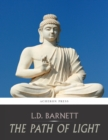 The Path of Light, the Bodhicharyavatra of Shantideva - eBook