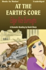 At The Earth's Core - eAudiobook