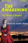 Awakening, The - eAudiobook