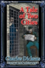 Tale of Two Cities, A - eAudiobook