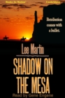 Shadow on the Mesa - eAudiobook